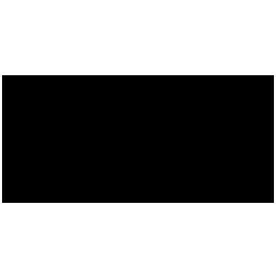 client-image